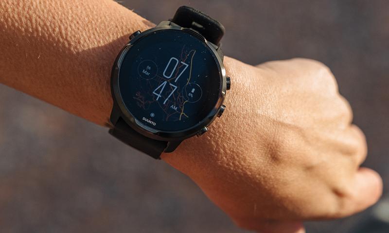 Đồng hồ thông minh Suunto của nước nào? Có tốt không? Có gì nổi bật?