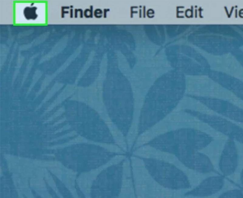 Cách thay đổi tài khoản iCloud trên điện thoại iPhone, máy tính macOS