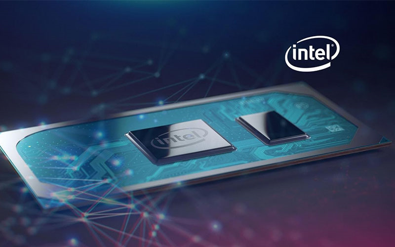 Intel Core i5 Tiger Lake 1135G7 là gì?