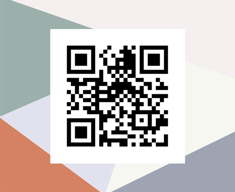 Mã QR Code là gì? Dùng để làm gì? Cách tạo mã QR nhanh chóng, đơn giản -  Thegioididong.com