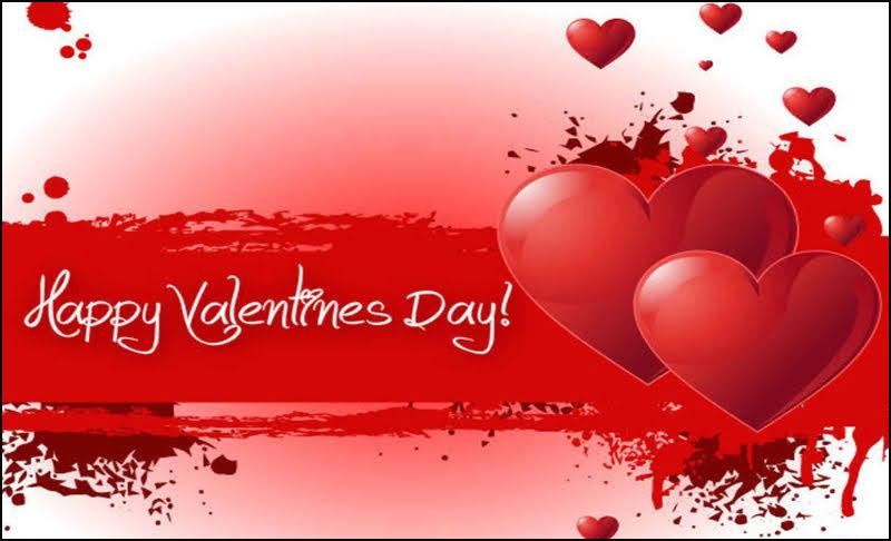 Nguồn gốc và Ý nghĩa của ngày Valentine Đỏ
