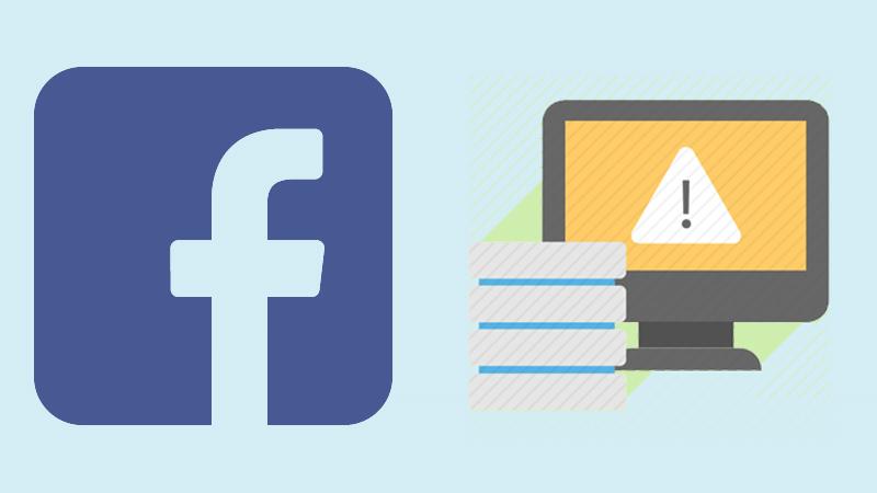 Một số lưu ý khi sử dụng Facebook