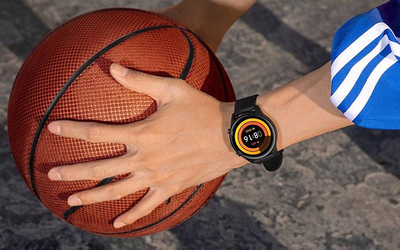 Tư vấn: Có nên mua Xiaomi Mi Watch mới ra mắt với giá 3.49 triệu?