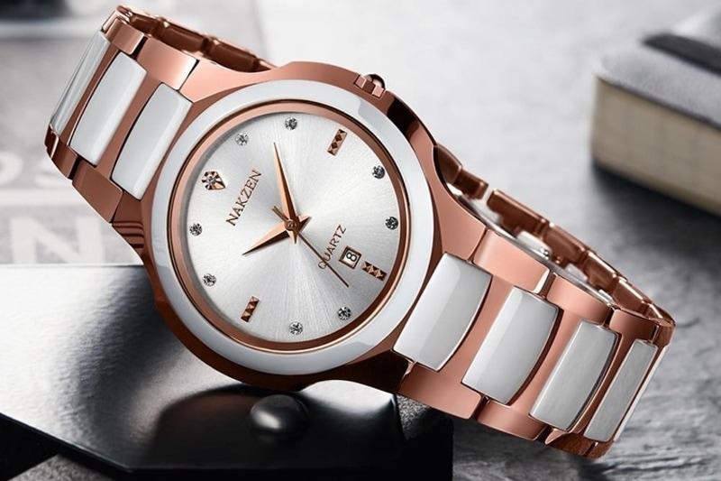 Top 7 thương hiệu đồng hồ Nhật Bản nổi tiếng được ưa chuộng ở Việt Nam