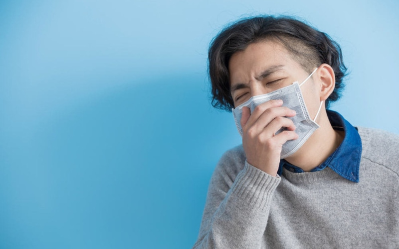 Những lưu ý khi sử dụng điều hòa để bảo vệ người bị hen suyễn hiệu quả