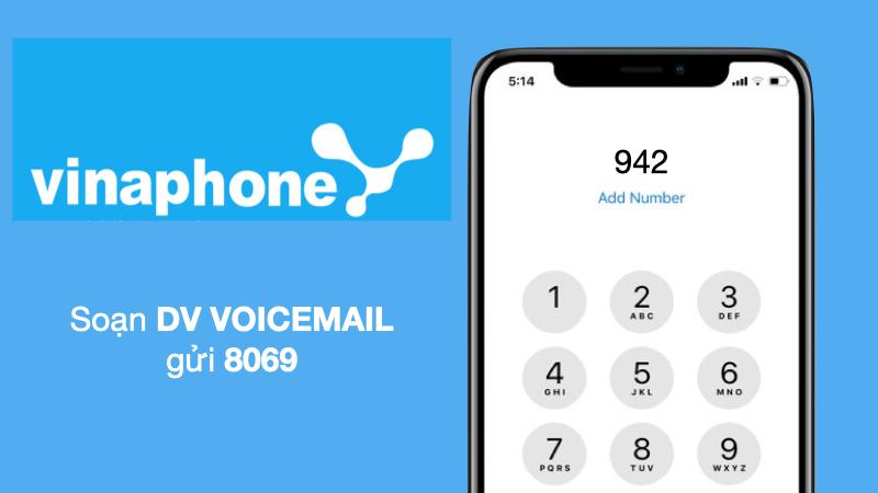 Voicemail là gì? Tại sao nên sử dụng? Cách đăng ký dịch vụ Voicemail