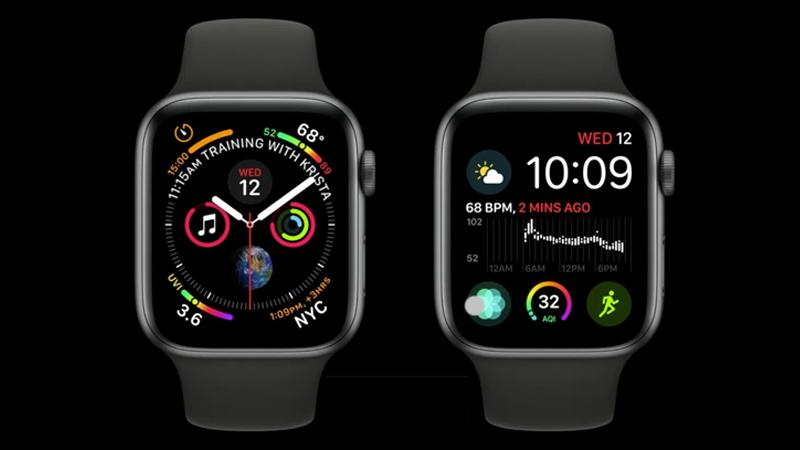 13 cách giúp cải thiện thời lượng pin Apple Watch đơn giản, hiệu quả