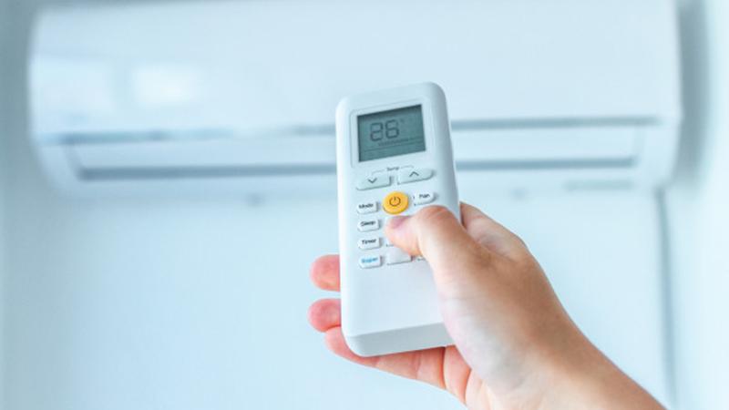 Tại sao phải hút chân không trong quá trình lắp đặt máy lạnh?