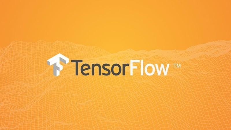 Khái niệm về TensorFlow