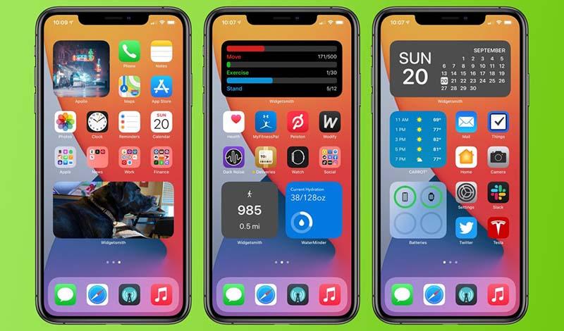 Có nên Jailbreak iPhone, iPad không?