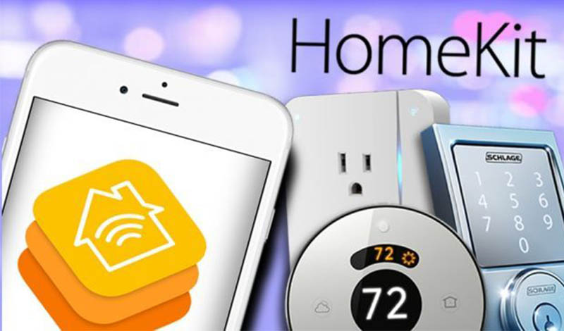 10 tính năng của HomePod sẽ khiến bạn phải sở hữu ngay