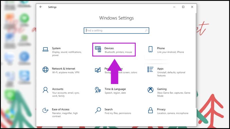 Hướng dẫn cách kết nối Galaxy Buds Live với laptop, iPhone và MacBook