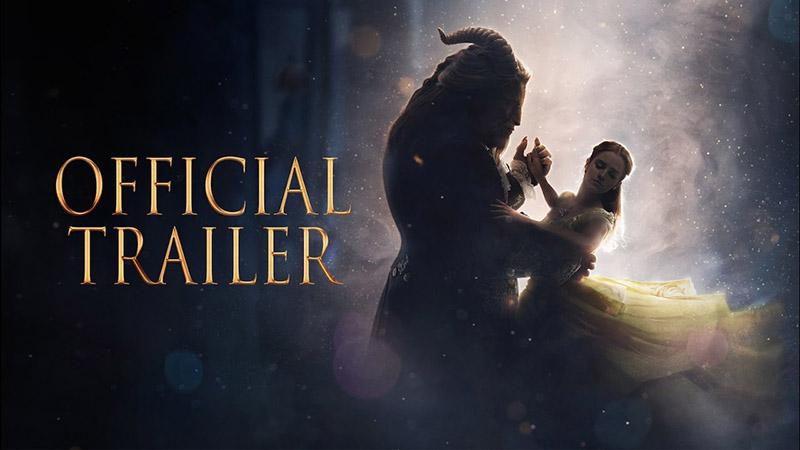 Teaser là gì? Trailer là gì? Teaser và trailer khác nhau như thế nào? – giamcanlamdep.com.vn