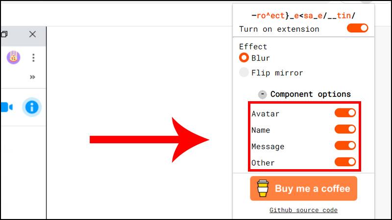 Cách tránh bị xem lén tin nhắn Facebook Messenger trên máy tính