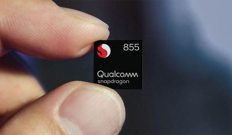 Qualcomm tạo nên cộng đồng này để quảng bá cho những thiết bị tốt nhất của họ đang có mặt trên thị trường.