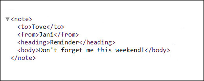 Sử dụng trình duyệt web