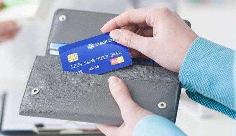 Thẻ thông minh là gì? Phân loại và ứng dụng thẻ thông minh hiện nay