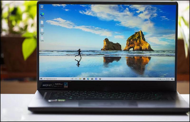 Bạn có thể bắt gặp background ở bất cứ nơi đâu và dễ dàng nhận ra chúng như trên hình nền điện thoại, laptop, hay khung cảnh trong một bức hình,…