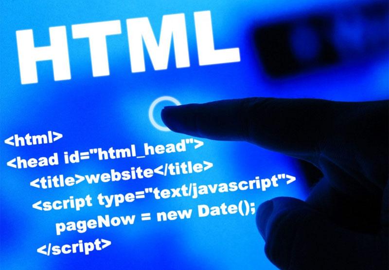 Thuộc tính background trong CSS cho phép thiết lập màu sắc hay là ảnh cho nền của một hoặc nhiều thẻ HTML.