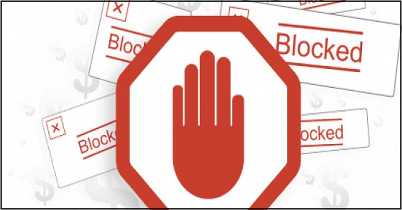 Ý nghĩa của block Facebook, block Zalo