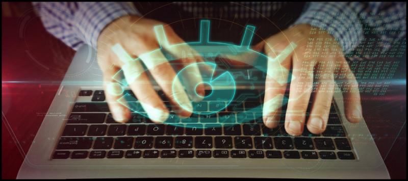 Keylogger là gì? Được dùng để làm gì? Làm sao để phòng tránh?