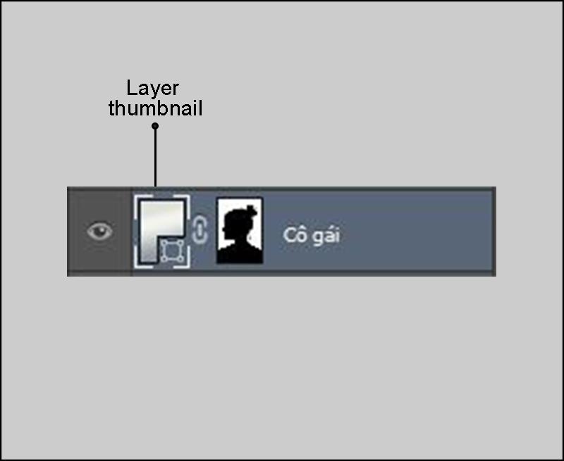 Layer Thumbnail