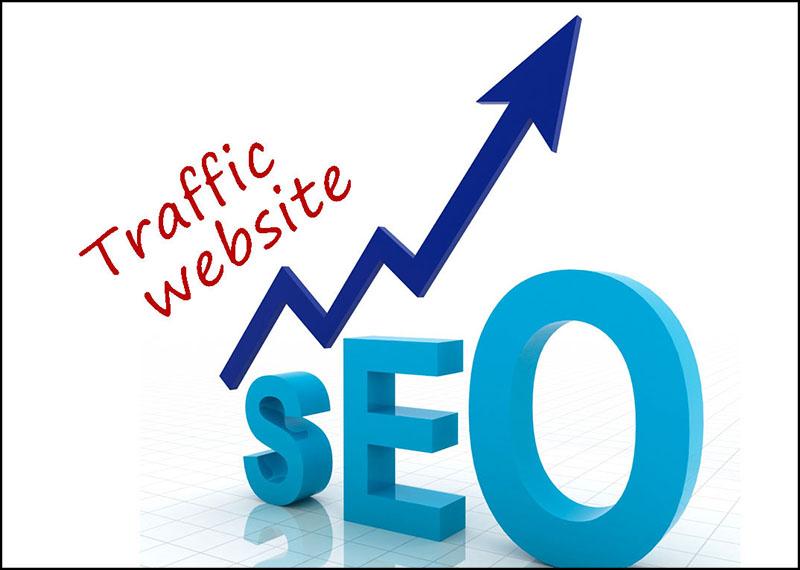 Traffic là gì? Có vai trò gì? 5 cách tăng traffic cho website