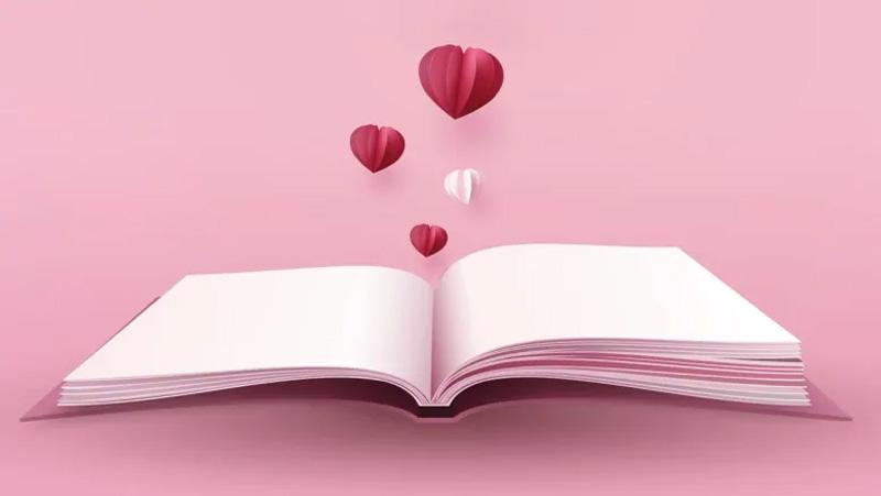 Định nghĩa tình yêu