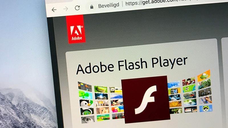 Ưu, nhược điểm của Flash là gì?