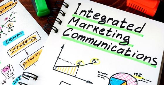 Integrated Marketing Communication là gì? 5 công cụ điển hình của IMC