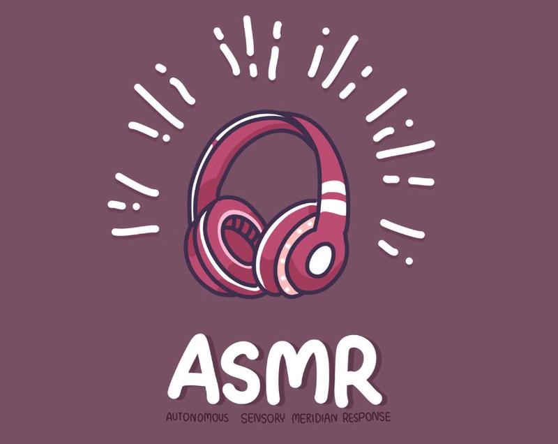 1. ASMR là gì?
