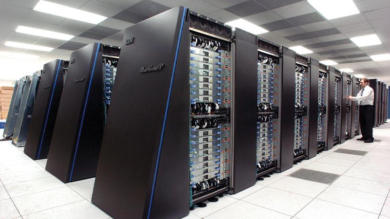 Siêu máy tính là gì? Tầm quan trọng của siêu máy tính mà bạn nên biết