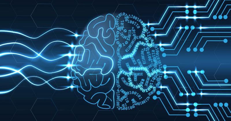 Cải tiến Neural Engine
