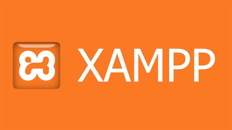 XAMPP là gì? Cách cài đặt và sử dụng localhost trên máy tính với XAMPP