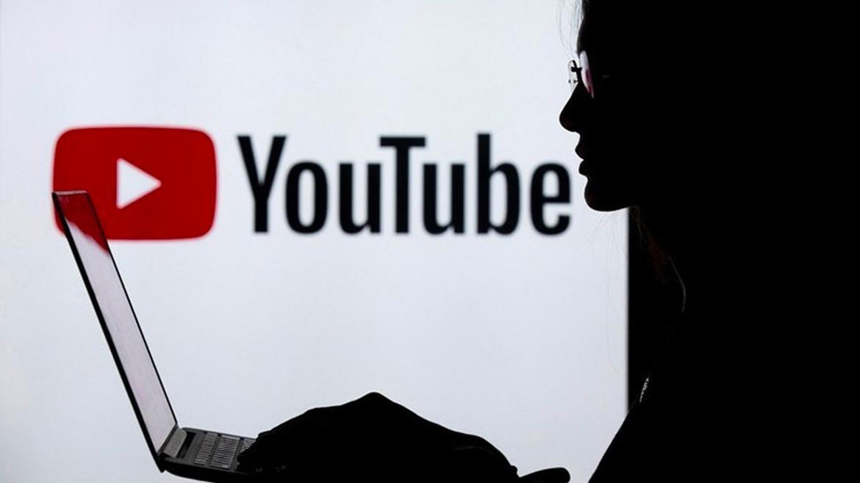 Youtube có những chính sách quảng cáo để bảo vệ người tiêu dùng. Tuy nhiên, những chính sách đã bị qua mặt