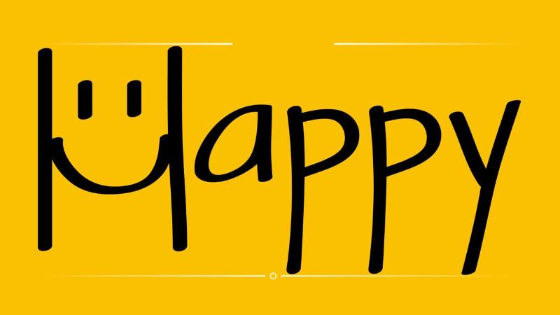 Hạnh phúc là gì? Làm thế nào để có được hạnh phúc trong cuộc sống? - Thegioididong.com