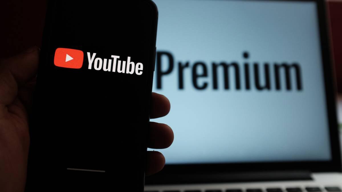YouTube Premium chưa được phổ cập ở thị trường Việt Nam