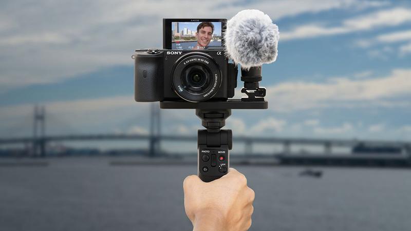 Làm Vlog cũng có các nhược điểm nhất định