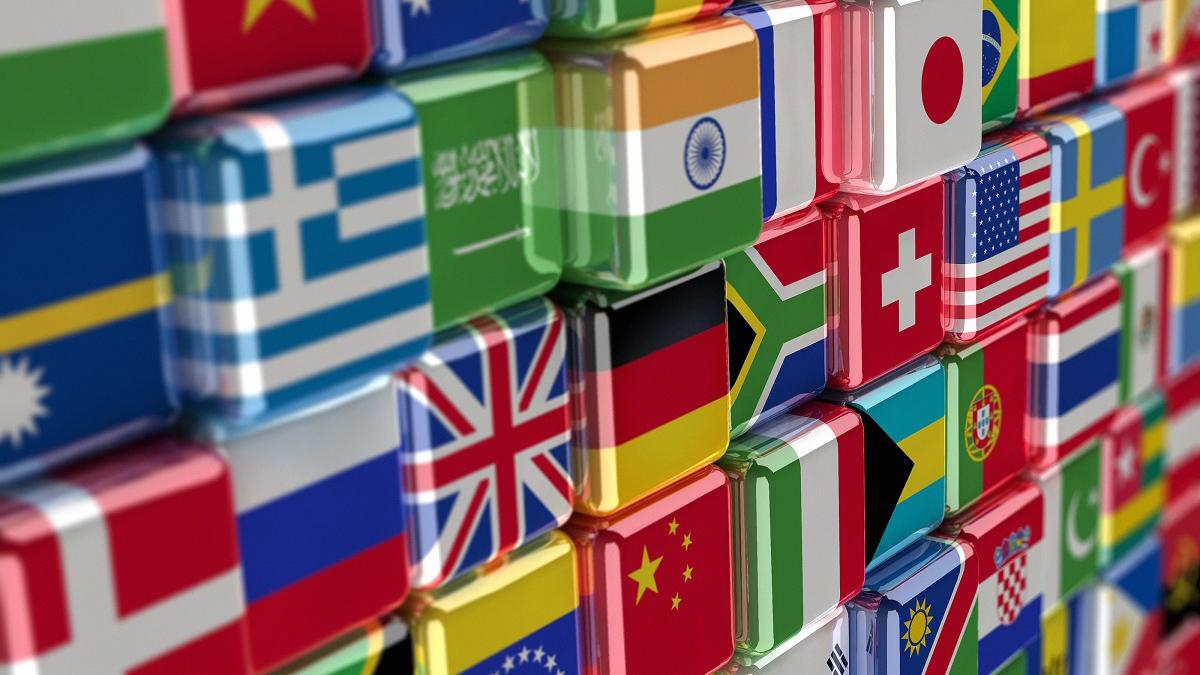 Doanh nghiệp FDI đang rất phổ biến ở các nước
