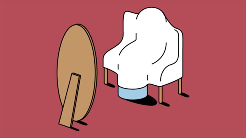 Body shaming là gì? Có sức ảnh hưởng ra sao? Cách để vượt qua nỗi sợ – giamcanlamdep.com.vn