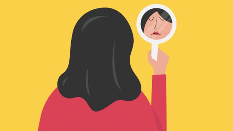 Body shaming là một hình thức miệt thị người khác rất đáng lên án