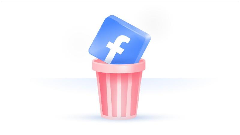 Vô hiệu hóa tài khoản Facebook là gì? Giải đáp mọi thắc mắc chi tiết – giamcanlamdep.com.vn