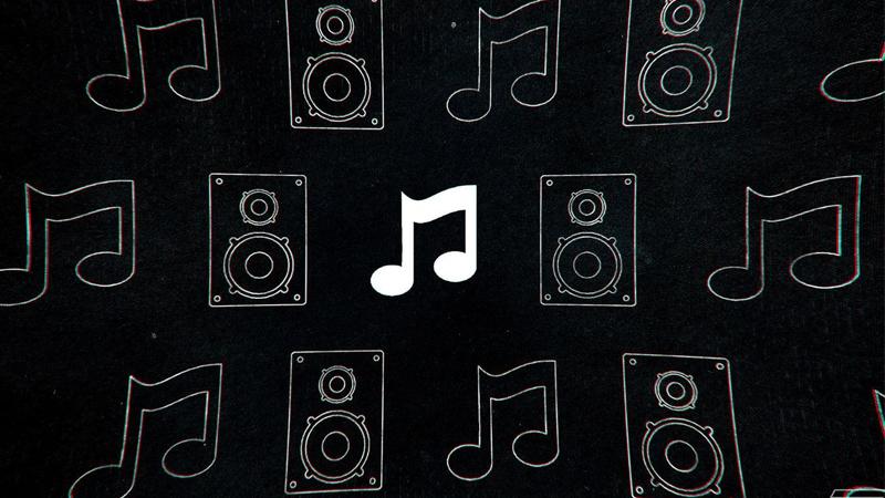 Melody là gì? Khai sáng một số thuật ngữ cơ bản trong âm nhạc – giamcanlamdep.com.vn