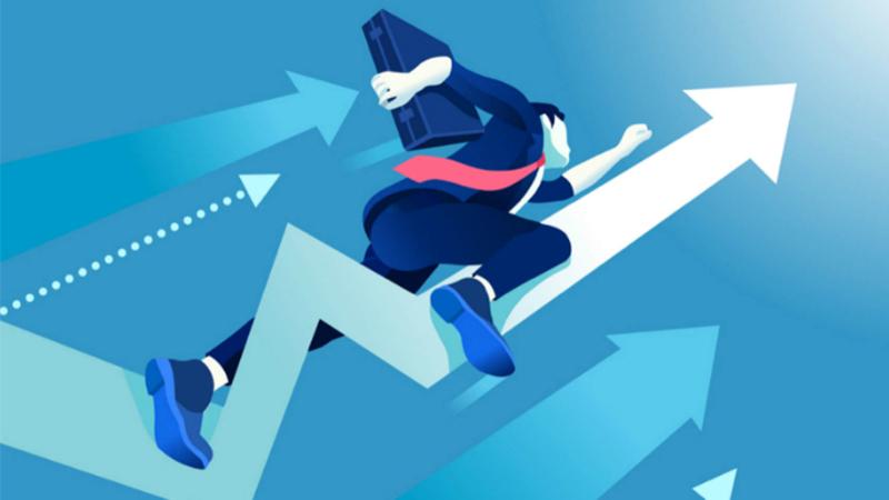 CTV là bước đệm để vươn đến các vị trí chính thức nếu có đủ năng lực