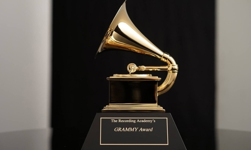 Grammy đã trải qua được 63 mùa giải