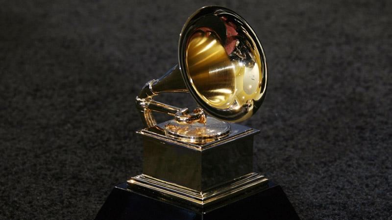 Tượng Grammy