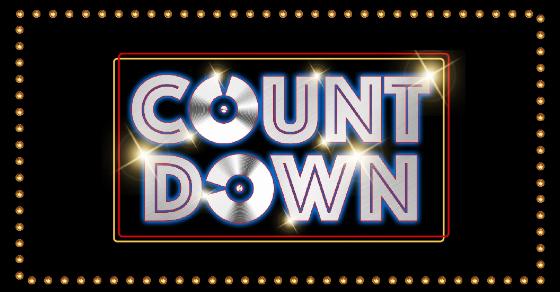 Countdown là gì? Có gì thú vị? Địa điểm tổ chức countdown 2022