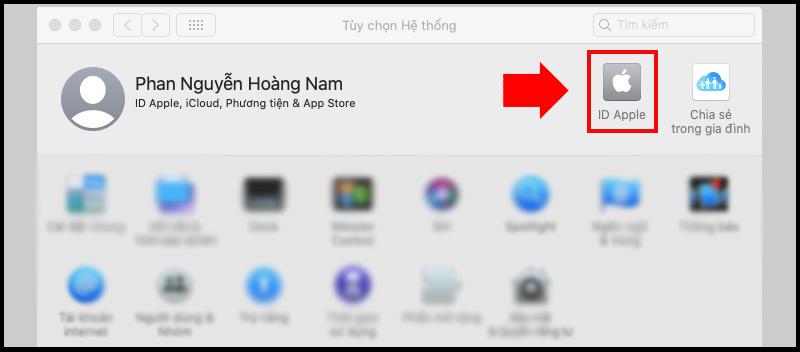 [Video] Cách mua dung lượng iCloud trên iPhone, iPad, MacBook đơn giản