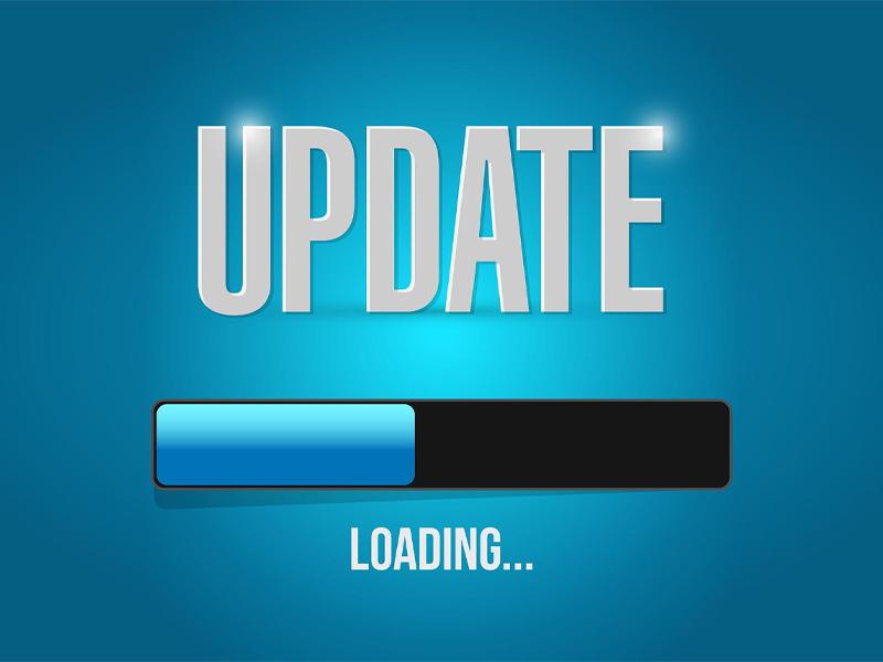 Update file khắc phục tình trạng không mở được file JAR trên máy tính