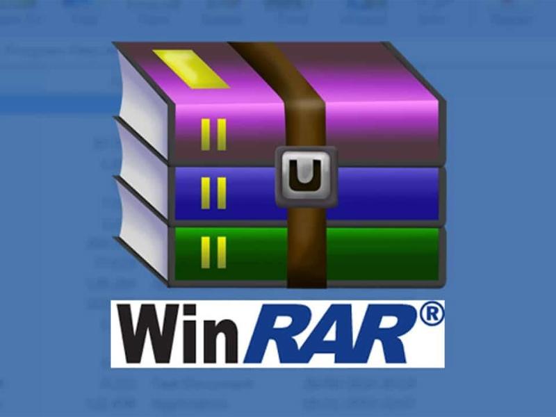 Có thể dùng phần mềm giải nén để mở file JAR